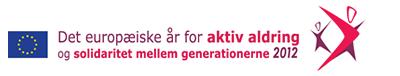 EU 2012 logo